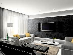 Ideas For Living Room Decoration Living Room Decorating Ideas Interior Decorating Idea