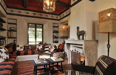 african themed living rooms beauty  style adorable home