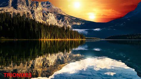 las mas maravillosas imagenes bonitas de paisajes paisajes hermosos del mundo lugares mas hermosos del