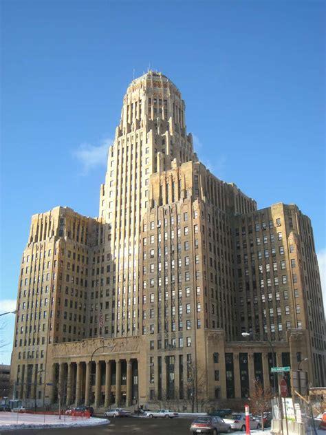 Paramount Floor Plan arquiarte una breve historia de la arquitectura moderna a