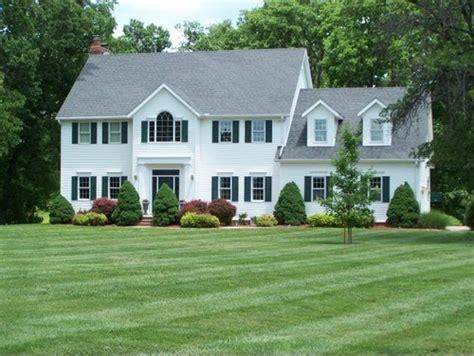 shrubs for front of house shrubs for front of house shrub ideas for front of house