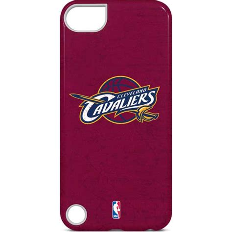 Casing Xiaomi Redmi Note 3 Cleveland Cavaliers Custom cleveland cavaliers cases skins official nba gear