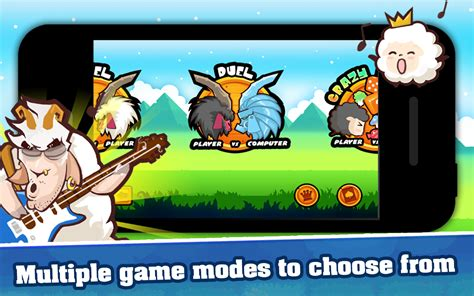 bump sheep full version apk download bump sheep apk mod unlock all android apk mods