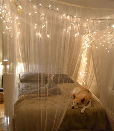 how to create dreamy bedrooms using bed curtains 42 best images about canopy ideas on pinterest