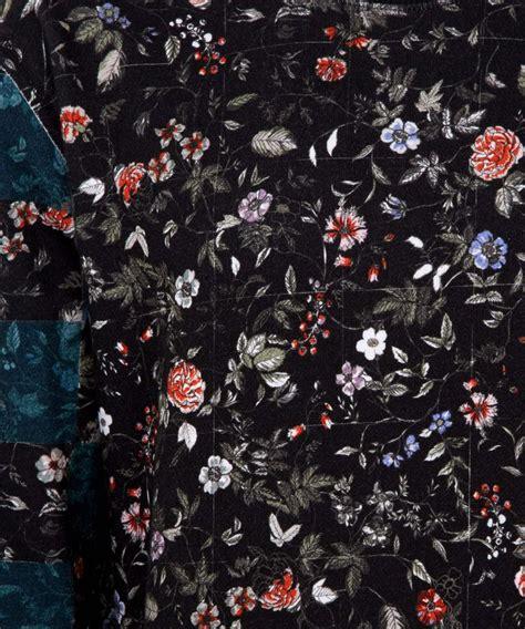 design pattern mcq 71 best pattern print images on pinterest groomsmen