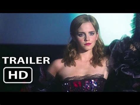film emma watson the perks of being a wallflower the perks of being a wallflower trailer 2012 emma