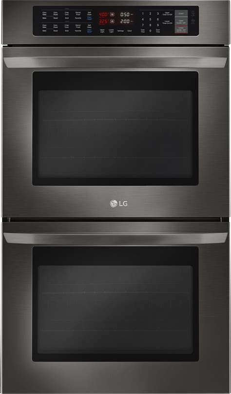 double for 30 inch 30 inch gas double wall oven dynamicyoga info