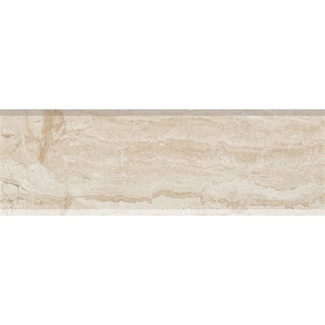 diana royal polished threshold marble thresholds 4x36 country floors of america llc