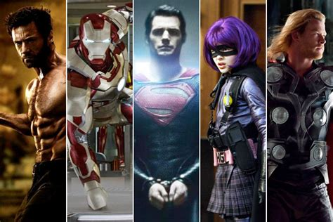 film comedy box office 2013 superhero movies box office predictions 2013