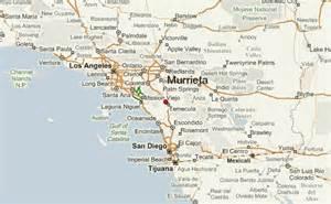 murrieta location guide