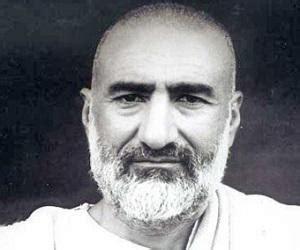 biography of muhammad ali bogra muhammad ali jinnah biography childhood life