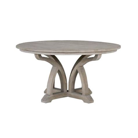 60 inch concrete table phillip grey finish wood 60 inch dining table
