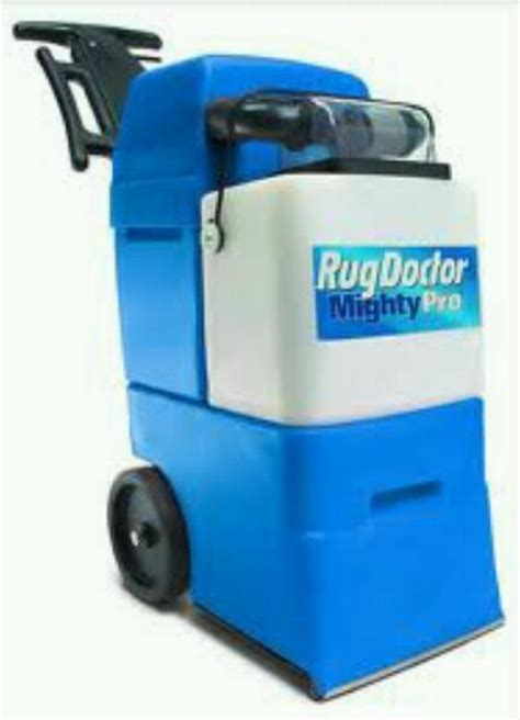 rug doctor mighty pro rental 41 best images about rug doctor on carpets different shapes and professional carpet