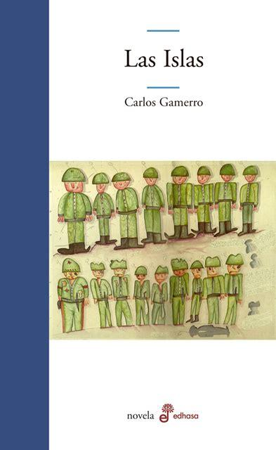libro muerte en las islas las islas edhasa editorial fundada en 1946