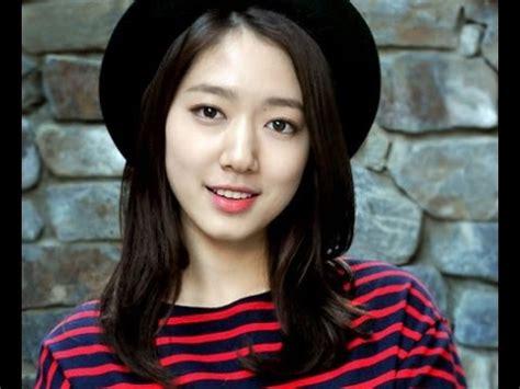 7 artis korea terpopuler versi on the spot 10 artis muda tercantik di indonesia doovi