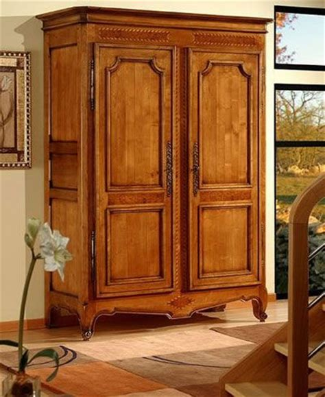 armoire closet wardrobe wardrobes armoires and closet on pinterest