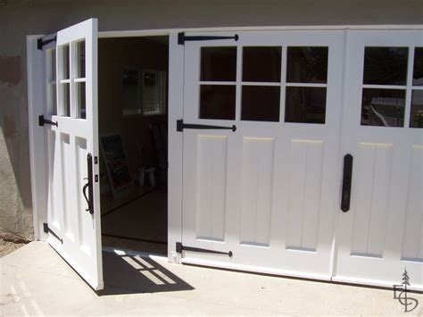 turn garage into room turning a garage into a room large and beautiful photos photo to select turning a garage into