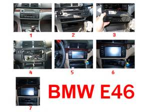 wiring diagram for 1998 bmw m3 get free image about wiring diagram