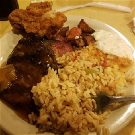 steak buffet san antonio photos for furr s fresh buffet yelp
