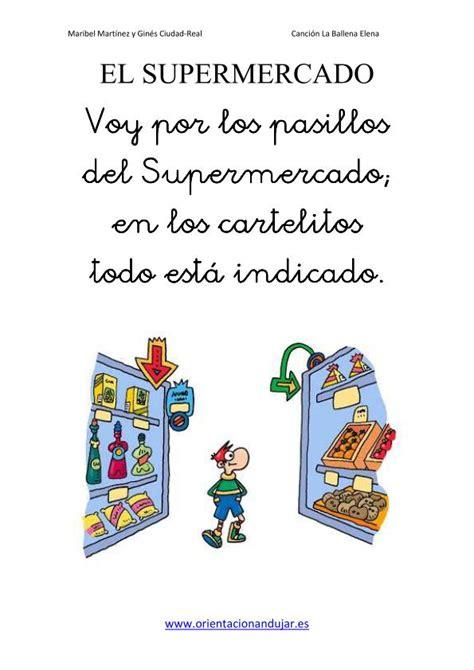 cuentos cortos cuentos infantiles cuentos infantiles video cuentos infantiles cortos para ni 241 os el supermercado