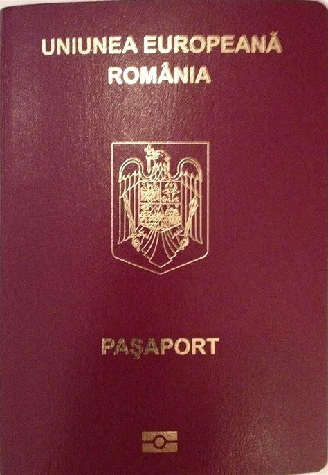 Passport By Passport passport