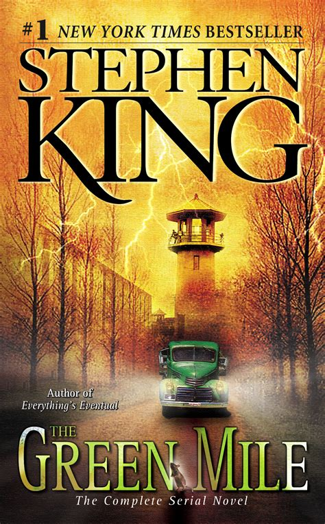 stephen king official publisher page simon schuster