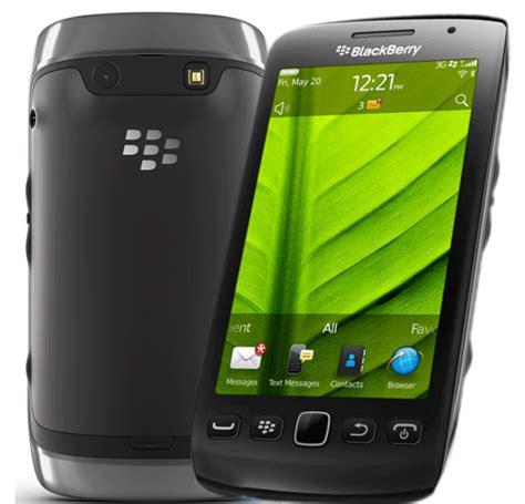 Baterai Blackberry Torch 9860 v7tech blackberry torch 9860