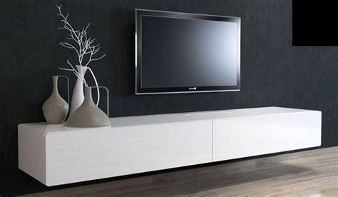 floating cabinet tv floating tv cabinet glorema