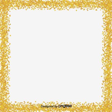 color frame gold color border frame color clipart frame clipart