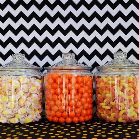 15 best images about sweet shop theme on pinterest