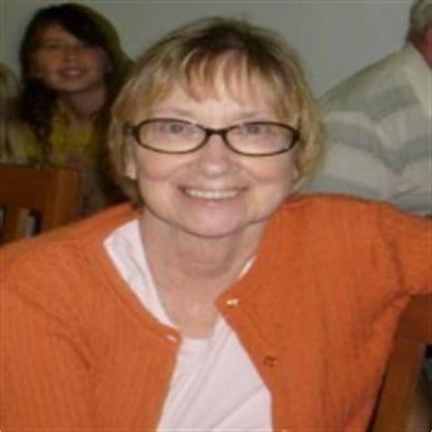 susan cusick blystone obituary