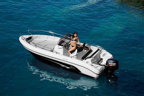 barca cabinata usata barca o gommone consigli per la scelta giusta