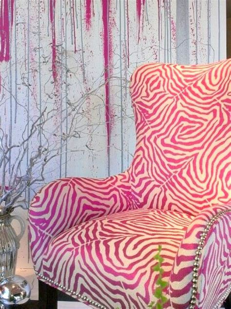 decorating with skulls a bold and daring trend home decor trends 2013 bright bold and beautiful blog
