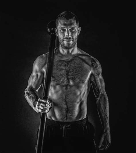 episode 33 aubrey marcus and creating your own life