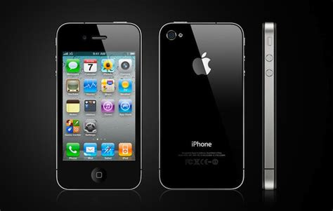 4 iphones t mobile iphone 4s due in september with t mobile sprint and china mobile support