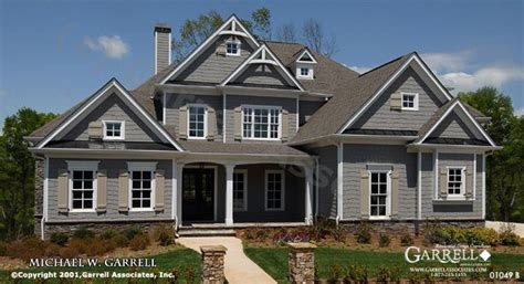 normandy style house plans part 1 by garrell associates 78 images about our most popular house plans on pinterest