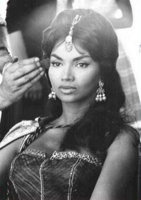 old hollywood stars best 25 cuban women ideas on pinterest