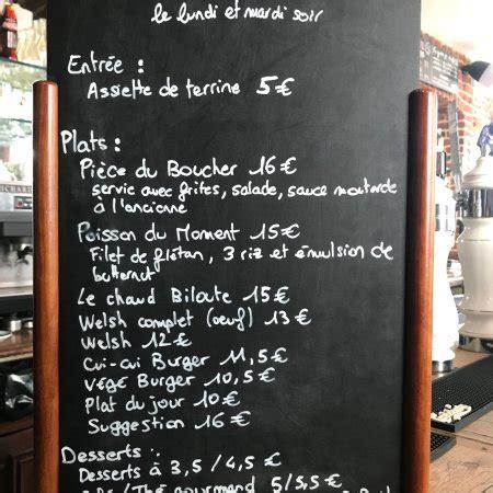 L Ilot Bar by L 238 Lot Bar Lille Restaurant Avis Num 233 Ro De T 233 L 233 Phone
