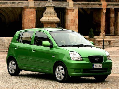 Small Kia Car Small Car Kia 2017 Ototrends Net
