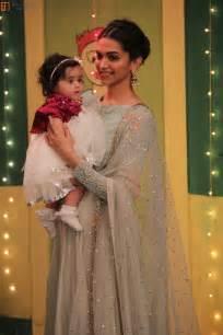 Wedding salwar kameez and bollywood fashion outlook 2015