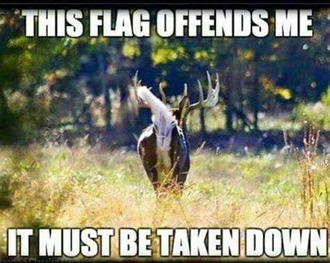 Hunting Season Meme - 37 best funny deer hunting meme images on pinterest deer