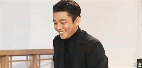 yoo ah in videos photos videos trans yoo ah in is lovey dovey on the