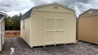 12 X 15 Storage Shed 12 X 20 Storage Shed Pictures To Pin On Pinsdaddy