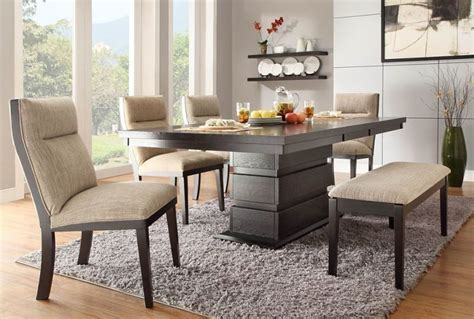 homelegance 2549 78 tanager dining room set lowest