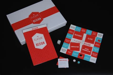 design game board software graphic designer creates an awesome boardgame r 233 sum 233