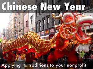new year morning traditions new year traditions for nonprofits by