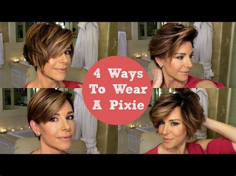 how to blow dry a bob hairstyle youtube 20 best images about hairstyles on pinterest cate