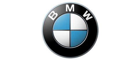 le logo bmw les marques de voitures