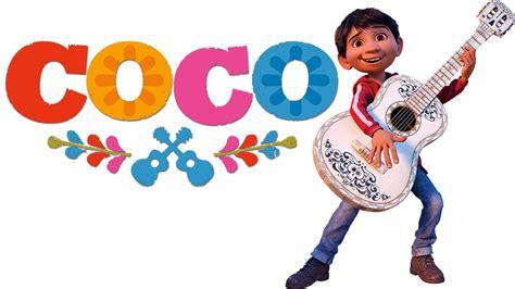 coco hd movie coco movie fanart fanart tv