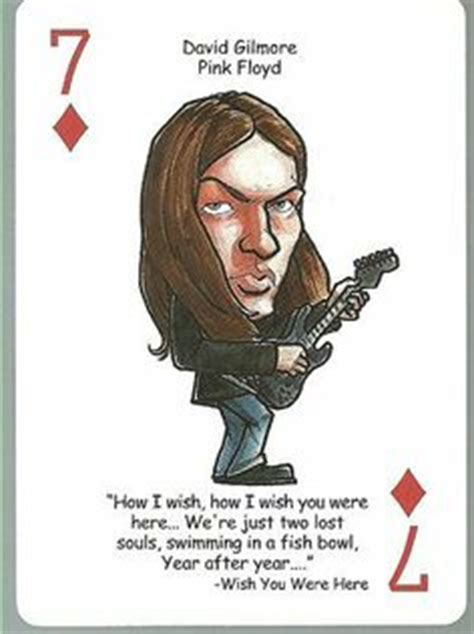 Gilmore Collection Gift Cards - 1000 images about pink floyed on pinterest pink floyd david gilmour and